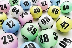multicoloured-lottery-or-bingo-balls-3[1]